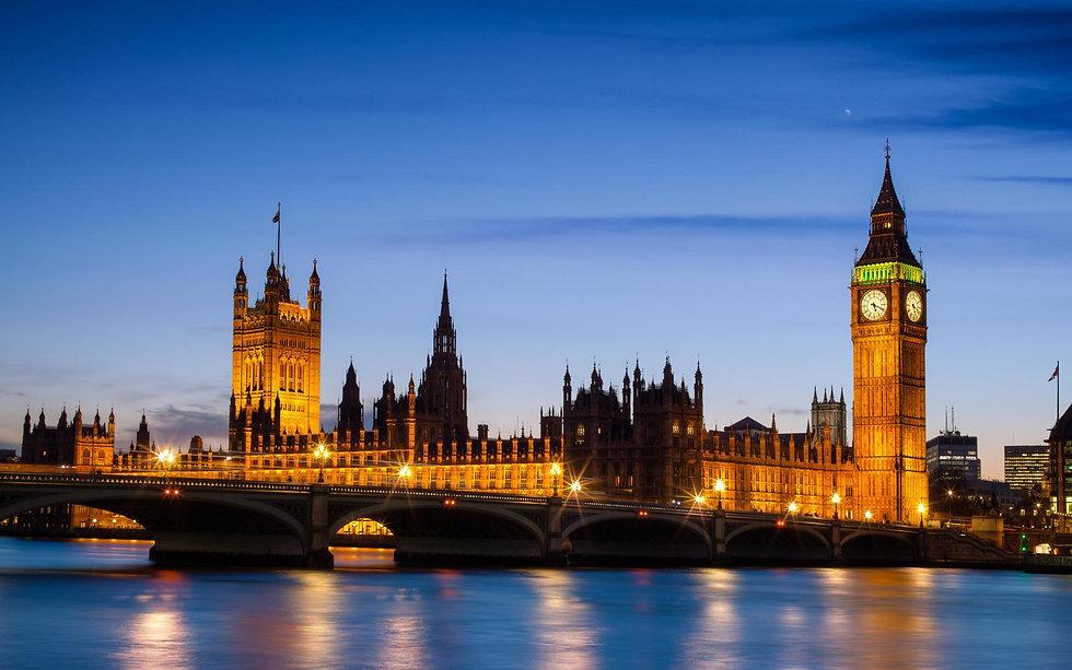 LONDRA9.jpg