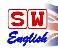 LogoSWENGLISH2.jpg