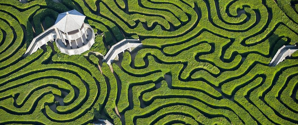 Labirinto3.jpg
