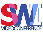 Logo SW VIDEOCONFERENCE.jpg