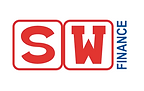 sw finance logo.png
