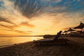 52575_sharm_el_sheikh_il_tramonto_a_shar