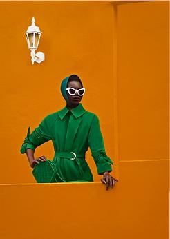 Sustainability | Sustainable Fashion | Sustainable Diva Mag