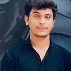 Vivek Kumar.jpg