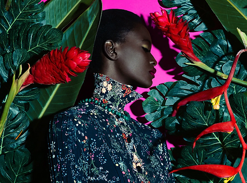 Model - Oulimata Gallet Photography, Styling & Art Direction - Elena Iv-Skaya.png