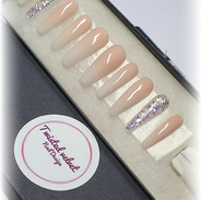 Ombre glitter press on nails.jpg