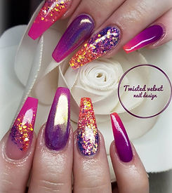 pink and purple ombre.jpg