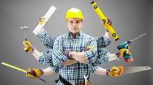 5 sinais de que o empreiteiro fará um trabalho bem feito