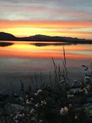 sunset retenue.jpg