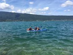 lake annecy.jpg