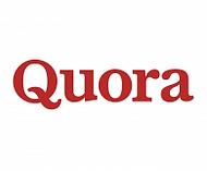 quara.png