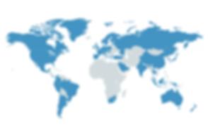 Worldmap ReloDrive small version.png