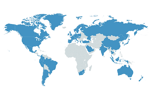 Worldmap ReloDrive small version.png