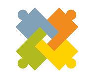 Globalgiving logo.Jpeg