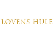 lovens-hule-logo.png