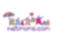 summer_logo.png