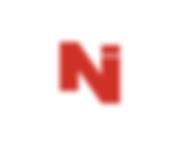 ni-logo-header-mobile.png