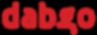 DABGO logo.png