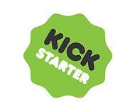 kickstarter-logo.jpg