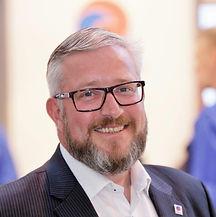 Mikkel Elsborg.jpg