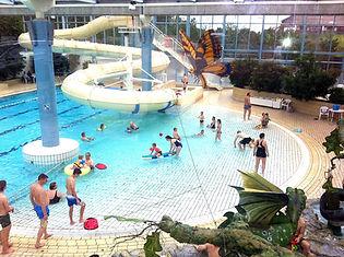 Lej sommerhus privat i Søhøjlandet ved Dayz Resort og spar penge i forhold til standard priserne i området. Aktiviteter indkluderet i lejen