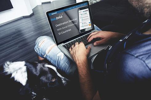 ReloDrive Laptop Mockup.jpg