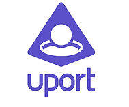 uport logo.png