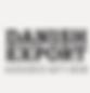 danish_export_association_logo_new_200x1