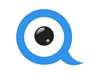 Tinychat logo.jpg