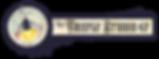 Bar-logo-png.png