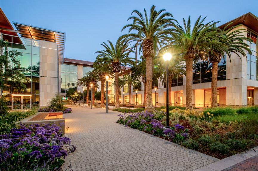 courtyard-dusk-3.jpg