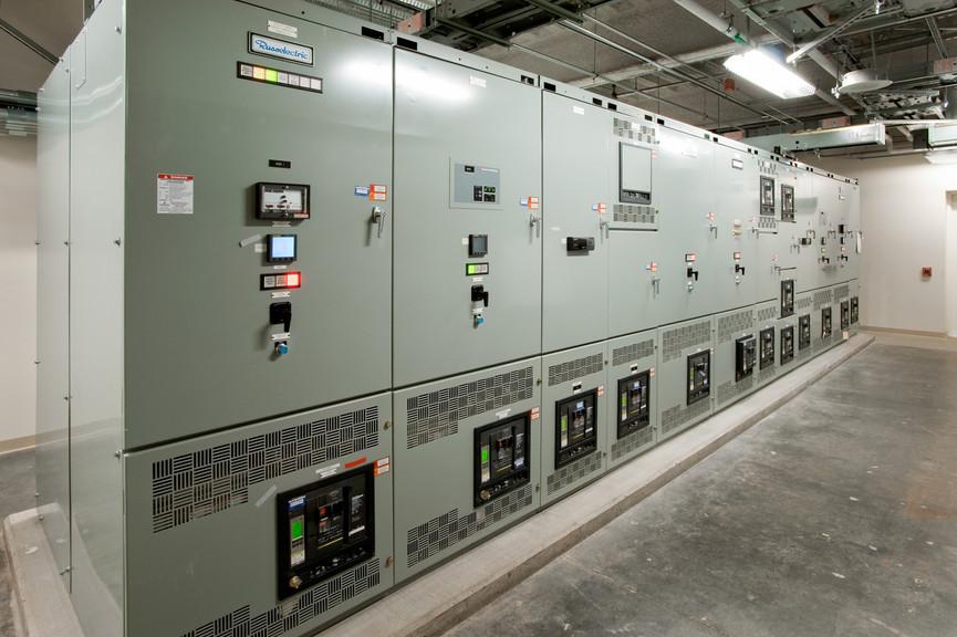 power-switching-unitjpg