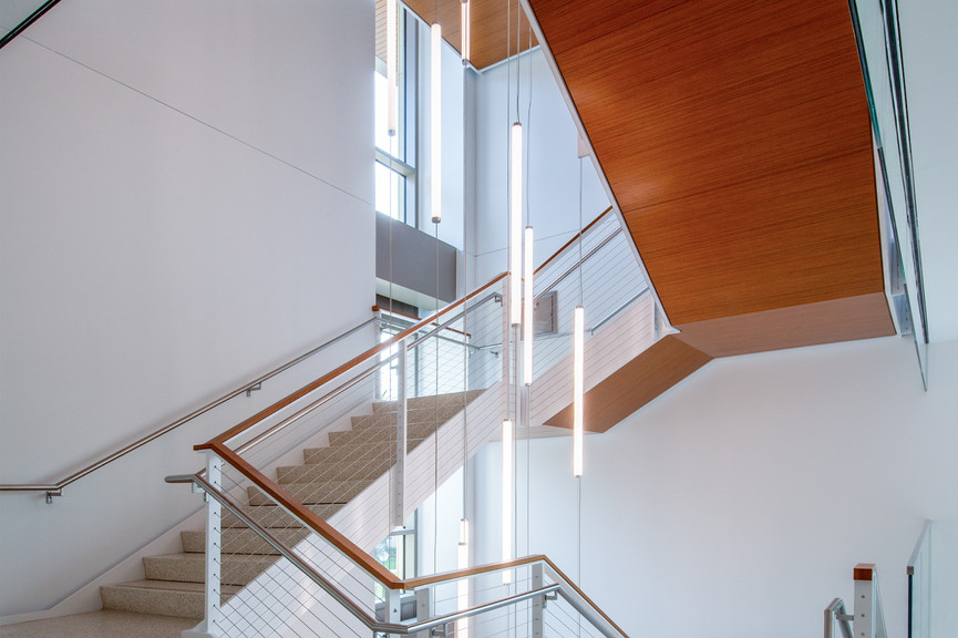 staircase-vertical.jpg
