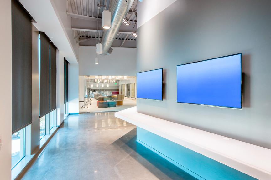 lobby-displaysjpg