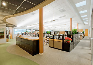 Office overview.jpg