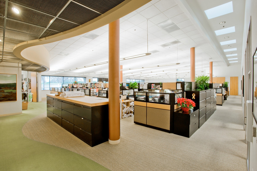 office-overview.jpg