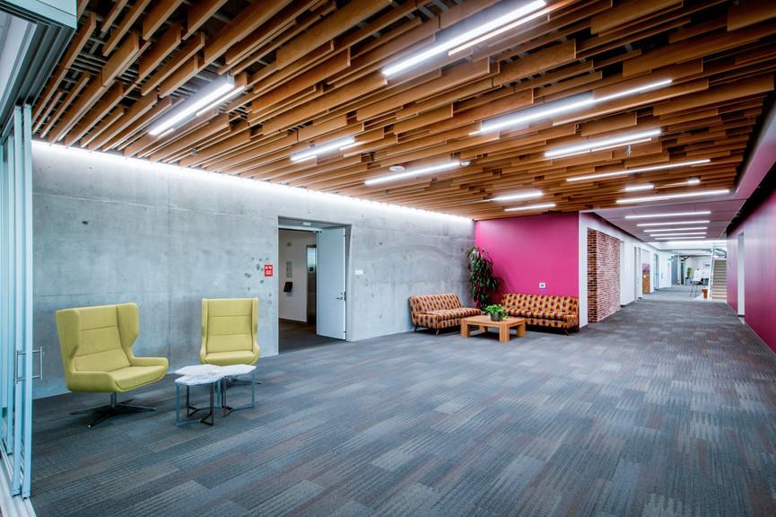 corridor-and-ceilingjpg
