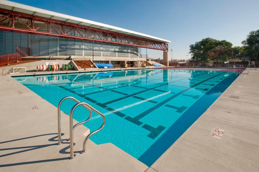 pool-from-northwestjpg
