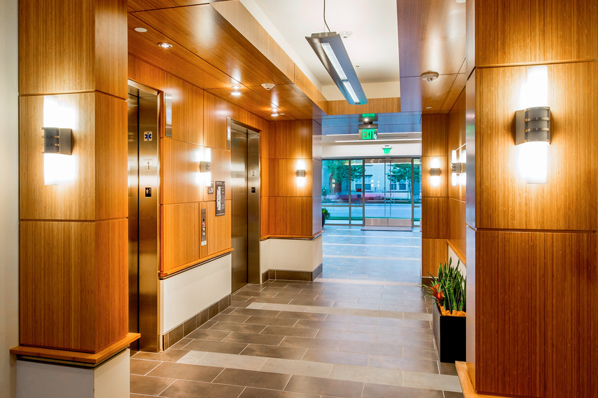 elevator-lobby-2jpg