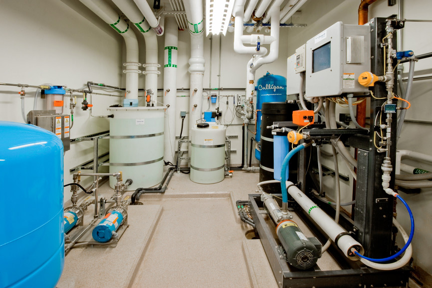 water-purificationjpg