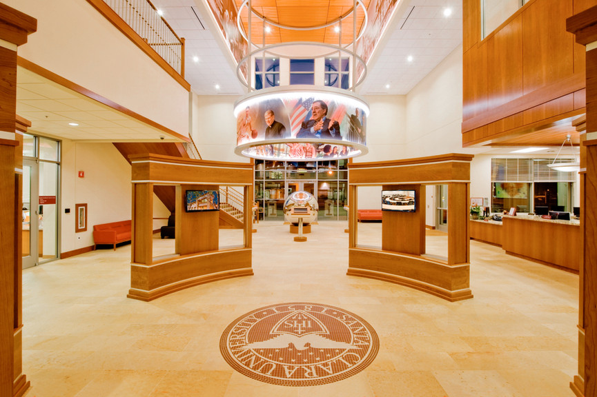 lobby-displays-2jpg