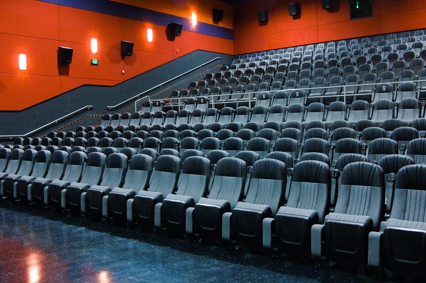 theater-10.jpg