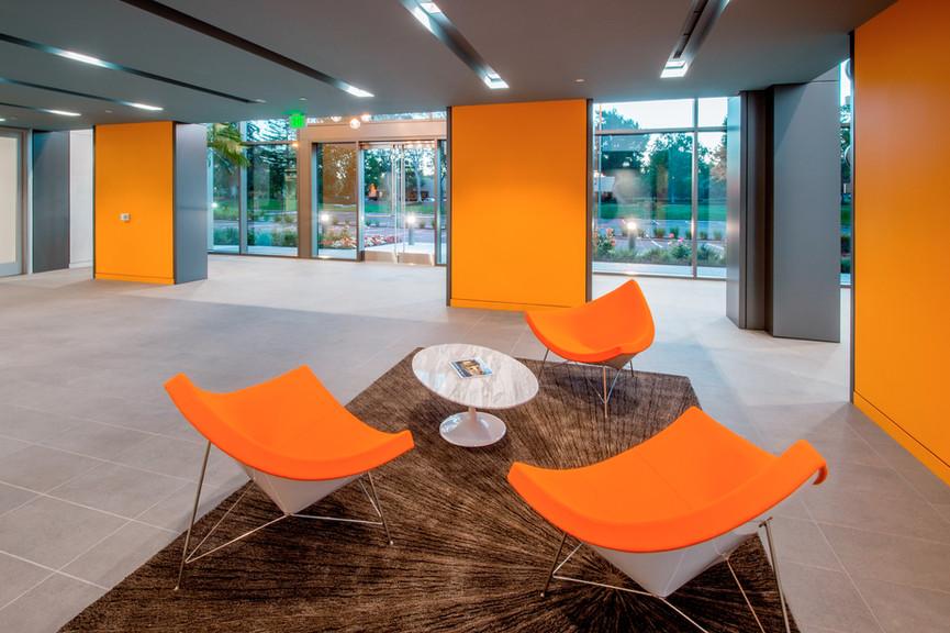 lobby-interior-1jpg
