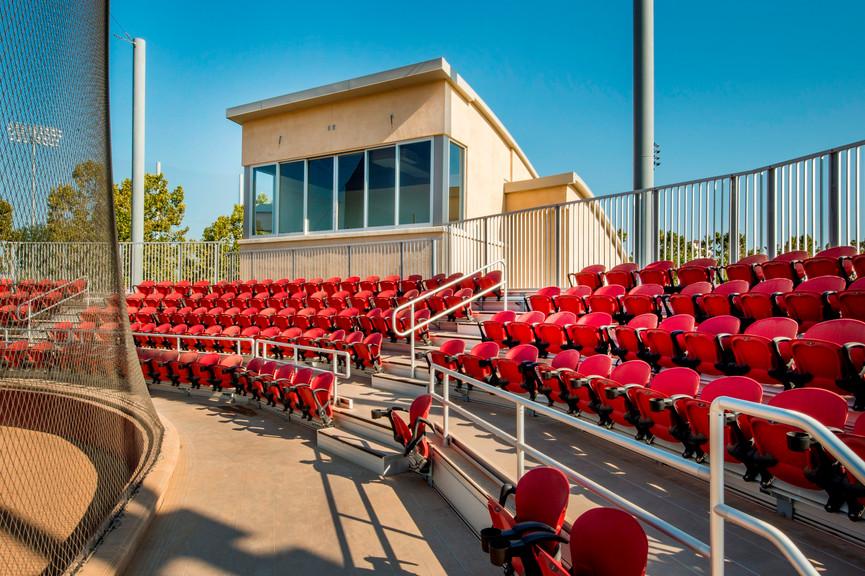 softball-boothjpg