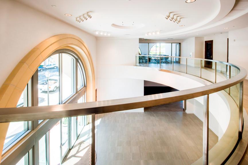 2nd-floor-main-lobbyjpg