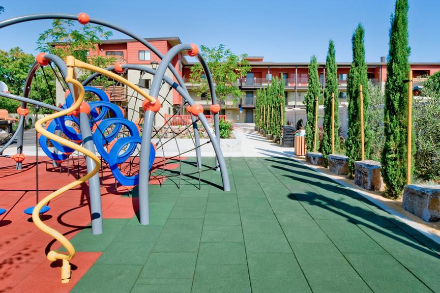 playgroundjpg