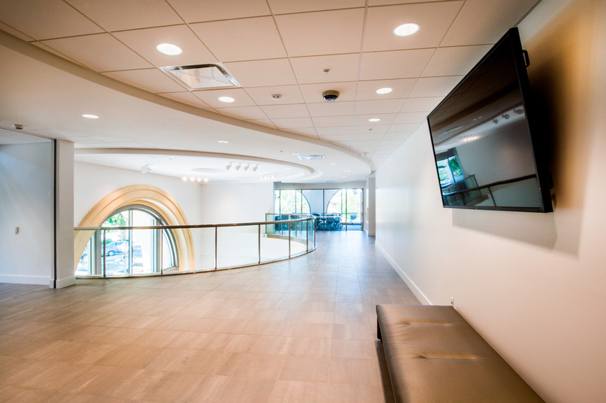 2nd-floor-lobby-2jpg