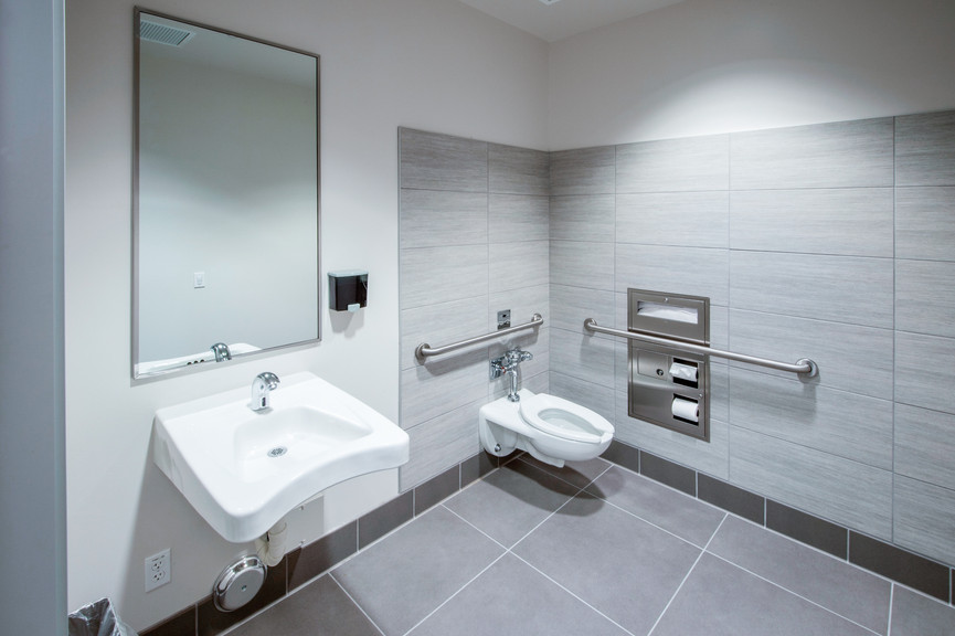 restroom-detailjpg