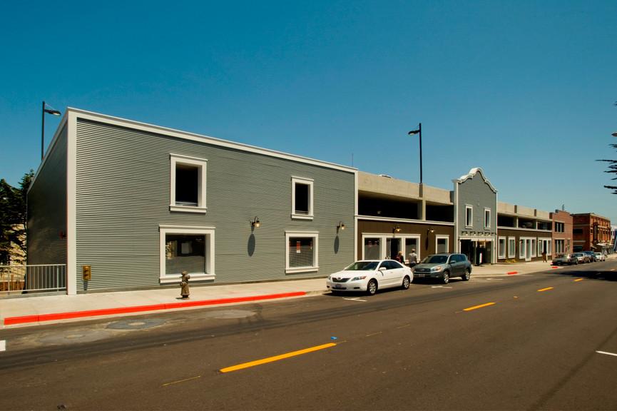 cannery-row-parkingjpg