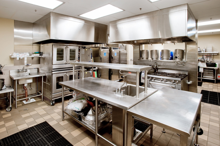 kitchenjpg